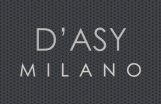 D'ASY logo
